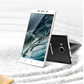 Original Lenovo A5860 MTK6735P Quad Core 4G LTE Cell Phone 5 5inch IPS HD 1280 720P