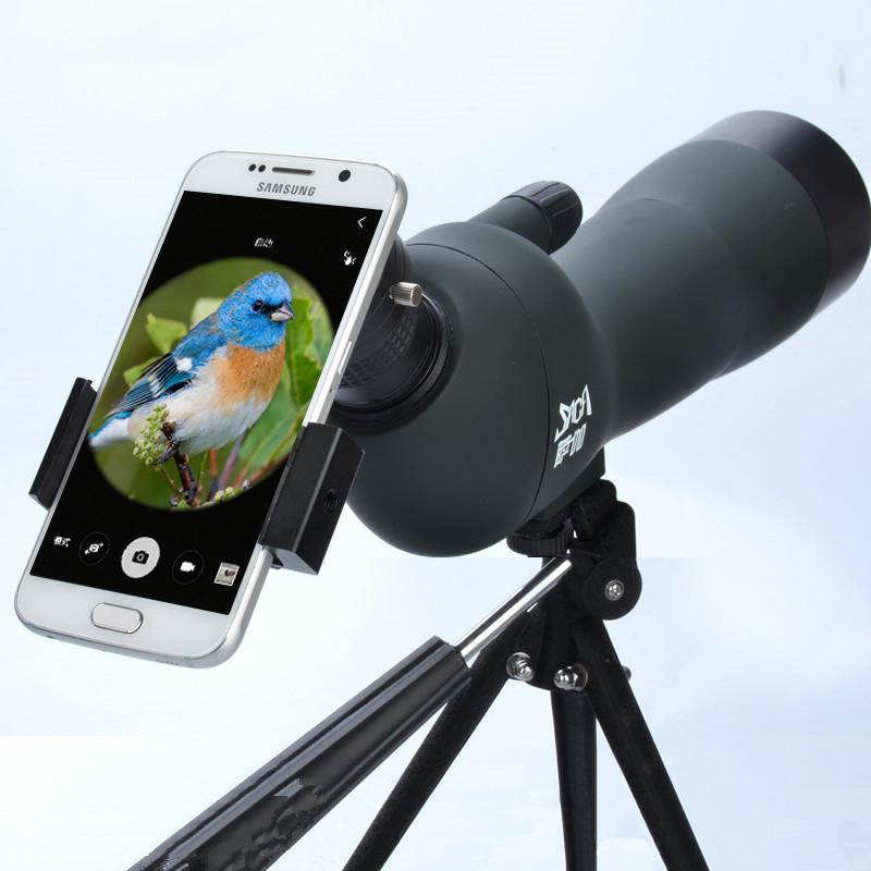 Acquista all 39 ingrosso online telescopio adattatore for Camera dei deputati telefono