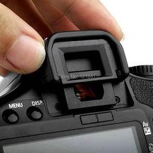 High Quality Rubber EyeCup Eyepiece EF For Canon 650D 600D 550D 500D 450D 1100D 1000D 400D SLR Camera Cheap