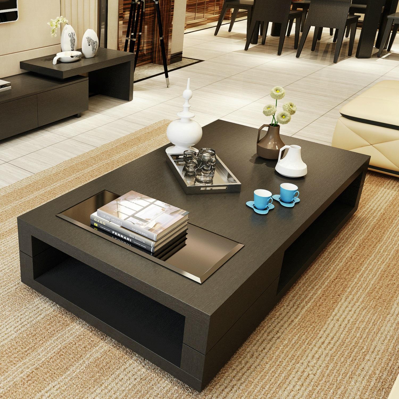 Mesa de tv de cristal compra lotes baratos de mesa de tv - Mesas decorativas ...