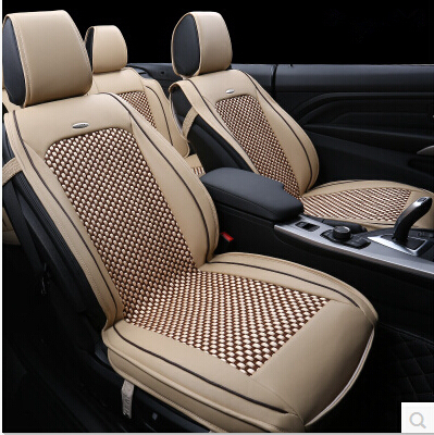 best quality special car seat covers for kia carens 5seats 2014 breathable comfortable seat. Black Bedroom Furniture Sets. Home Design Ideas