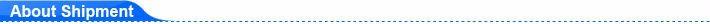 Охлаждение для компьютера For SUNON CM mf92251v3/q010/q99 9225 9 4/12v 1.74w SUNON 92 * 92 * 25 MF92251V3-Q010-Q99