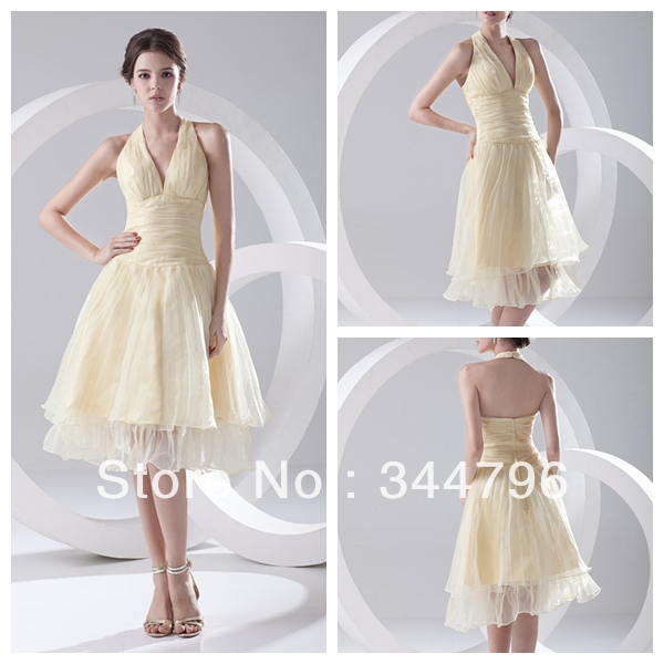 prom dresses quincy mass cheap wedding dresses