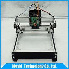 Laser_AS-5 10W,metal engraving machine,10000MW diy laser engraving machine,marking machine,laser engraving machine,advanced toys