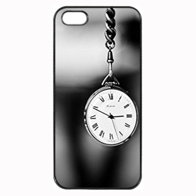 Карманные часы на цепочке Jinbao iphone 4 4s 5 5s 5c 6 4.7 5.5 for iphone 4 4s 5 5s 5c 6 plus 4.7 5.5 iphone 4s или ждать 5