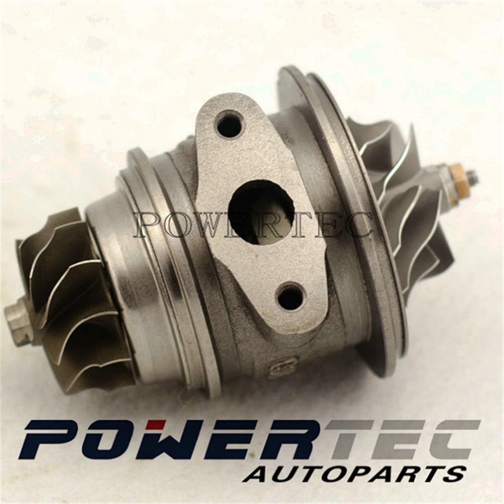 Turbocharger TD03 6C1Q6K682CE turbo chra 49131-05310 turbo cartridge for Ford Transit VI 2.2 TDCi)<br><br>Aliexpress