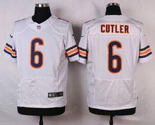 HOT Elite men Chicago Bears 23 Kyle Fuller 19 Eddie Royal 13 Kevin White 9 Jim McMahon 6 Jay Cutler D-4(China (Mainland))
