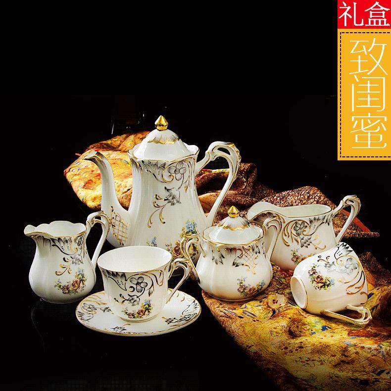 porcelaine cruche promotion achetez des porcelaine cruche promotionnels sur. Black Bedroom Furniture Sets. Home Design Ideas