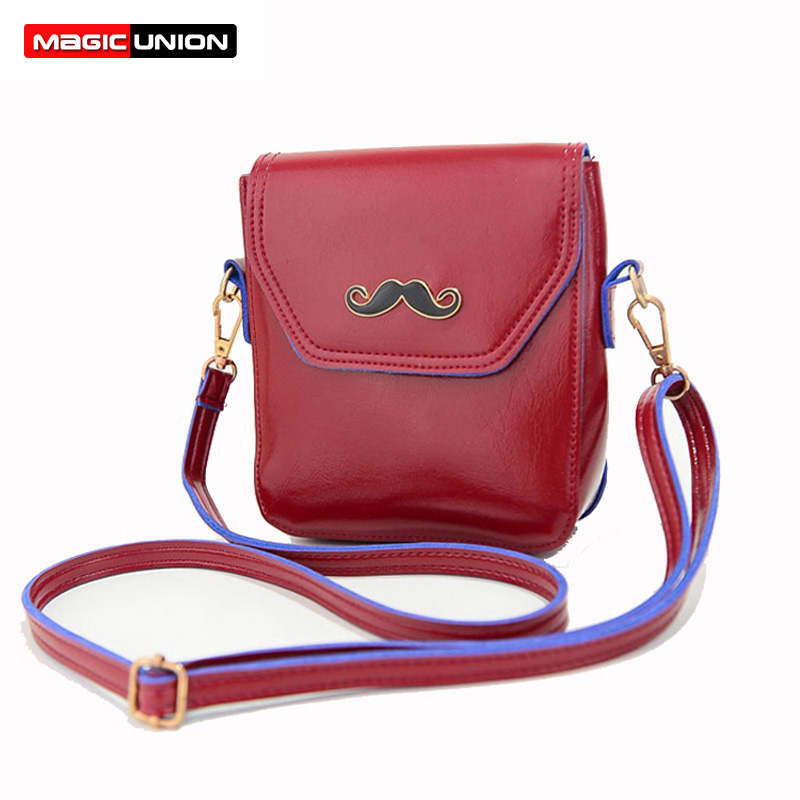 New European And American Style Flap Fashion Womens Bags Vintage Women Candy Color Bag Brand Design Female Shoulder Bags<br><br>Aliexpress
