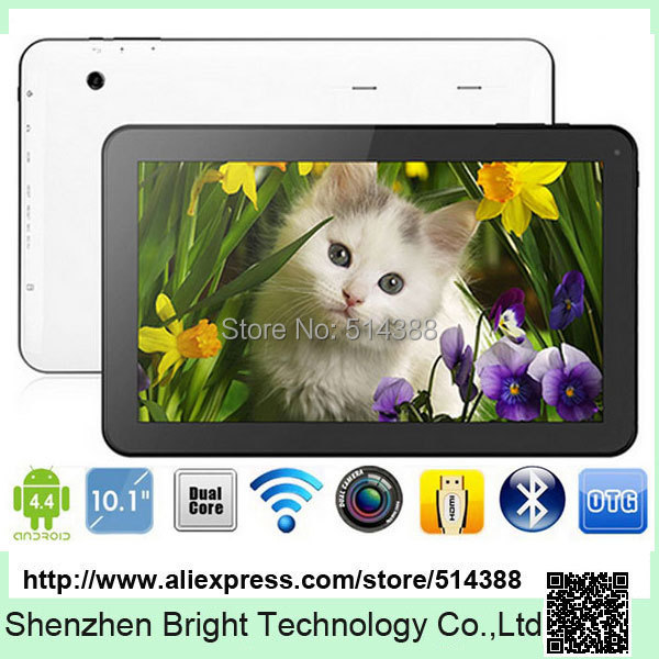 Cheap android4.4 tablet 10 inch A31SQuad Core /A83T Octa core Capacitive Screen+ Dual Camera + Wifi + GHz Ultra-thin(China (Mainland))