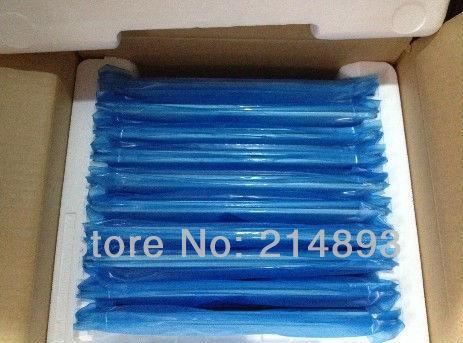 Free shipping by DHL Brand new A+ LP150X09 LTN150XB-L01 N150X3 B150XG02 LTN150XB-L03 LP150X08 B150XG09 B150XG08 LTN150XG-L02(China (Mainland))