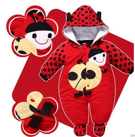 Discount Italian Designer Clothing For Kids Kids Autumn Winter Clothing