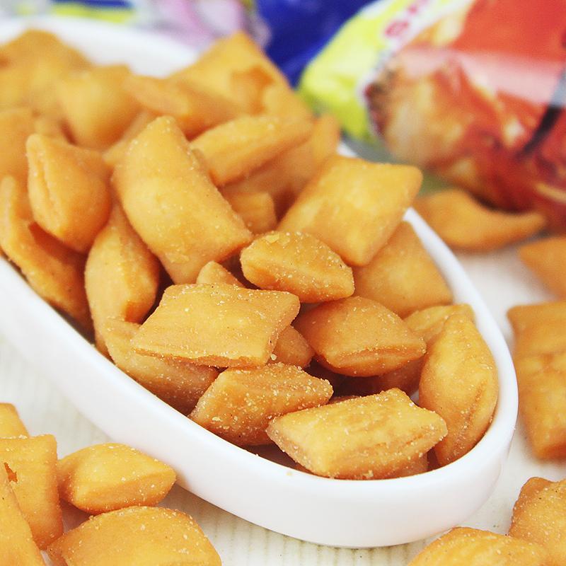Food Authentic native 5 packs f childhd mmris f childhd lv  sarig rhdx flavr Mimi