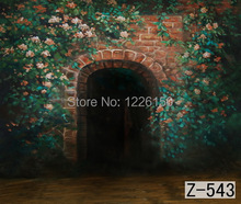 10*10ft Hand Painted Scenic cloth Backdrop,fundos photography z-543,photo photographie studio,muslin photography backdrops