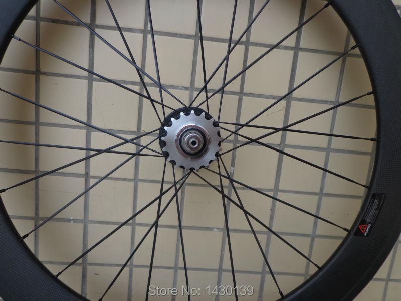 wheel-394-1