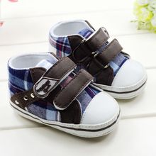 babies shoes baby shoes shoes baby 1116 , infant shoes, first walkers(China (Mainland))