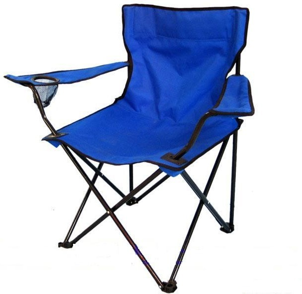 Supplying beach chairs folding armchair outdoor leisure folding chair folding
