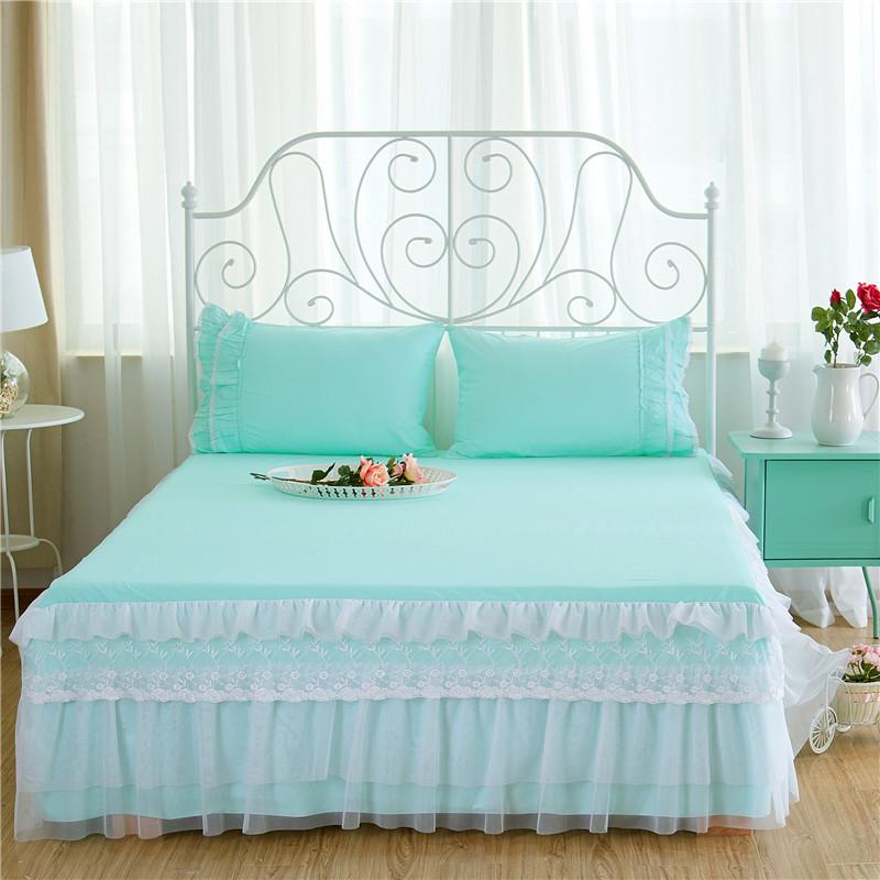 couvre lit personnalis e achetez des lots petit prix couvre lit personnalis e en provenance de. Black Bedroom Furniture Sets. Home Design Ideas