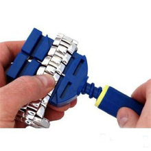 New Arrival Hot Fashion Watch Band Strap Link Remover Repair Tool Watches Accessories CC0205(China (Mainland))
