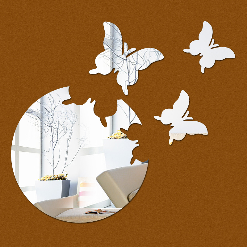2016 New Sale Special Offer Wall Sticker Stickers Kitchen