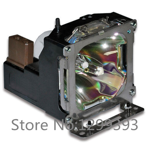 SP-LAMP-010  for INFOCUS LP800   Compatible Lamp with Housing   Free shipping