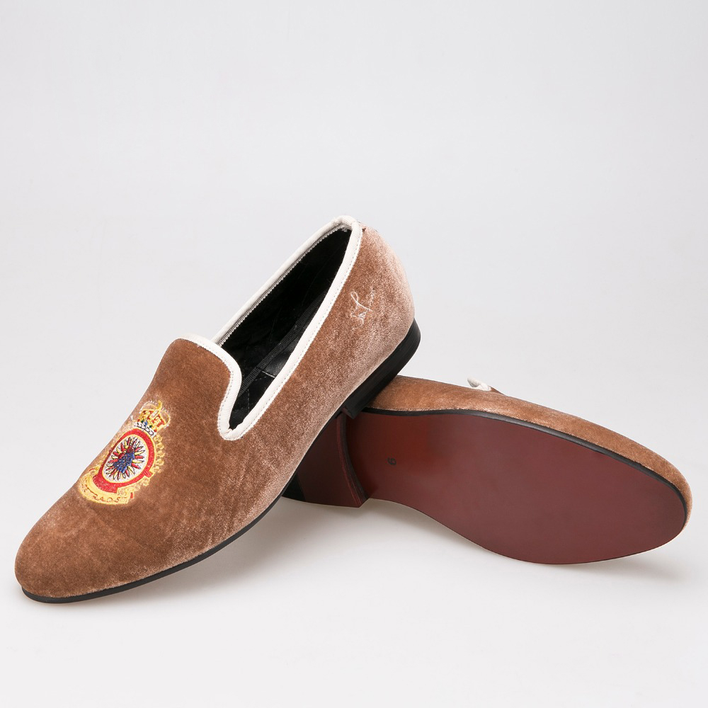 big flats buddhist single men Buddhist fashion from dhamma wiki jump to: for those that follow the fashion trends, it can be an opportunity for practicing other buddhist teachings.