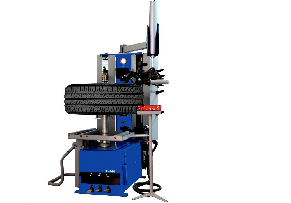 tire changer machine for sale