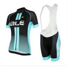 Buy 2016 Women's Cycling Jersey Ropa Ciclismo Cycling Clothing Short Sleeve Bike Bicycle Jersey Maillot Ciclismo Bicycle Wear shirt for $30.00 in AliExpress store
