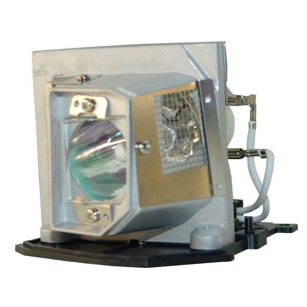 free shipping  Projector lamp POA-LMP133/ CHSP8CS01GC01 for SANYO PDG-DSU30/PDG-DSU30B projector bulbs with housing<br><br>Aliexpress