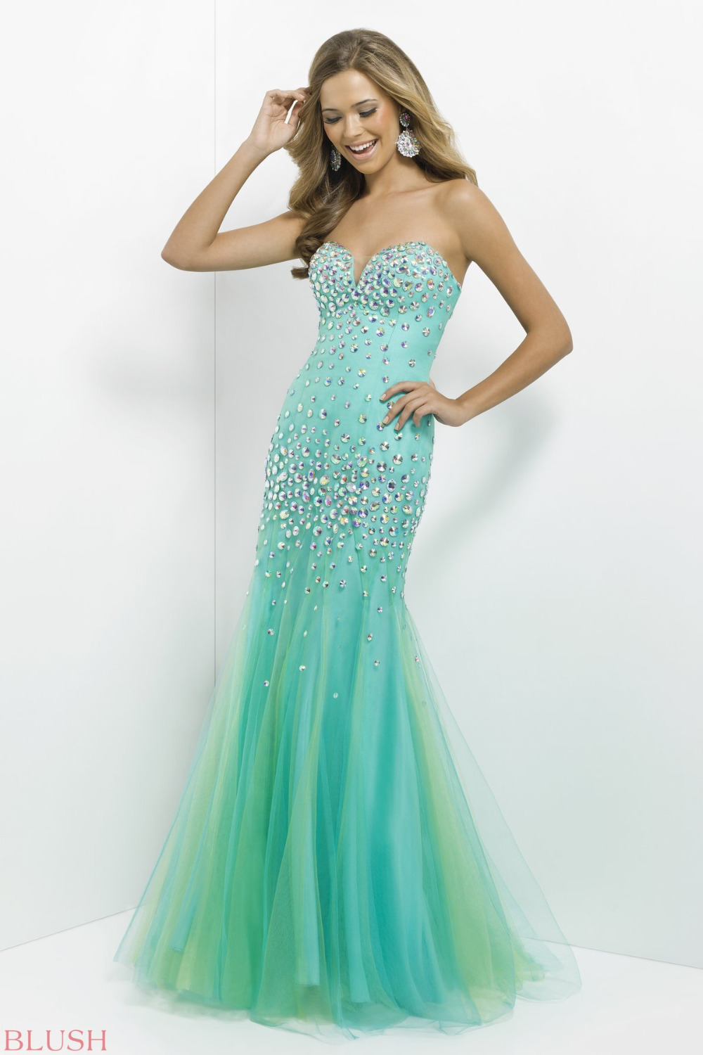 Enchanting Prom Dress Stores In Jackson Ms Embellishment - All ...