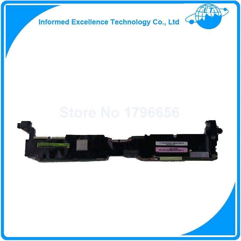 TF201 Laptop motherboard 60-OK0AMB9000-A09TF201 for ASUS free shipping(China (Mainland))