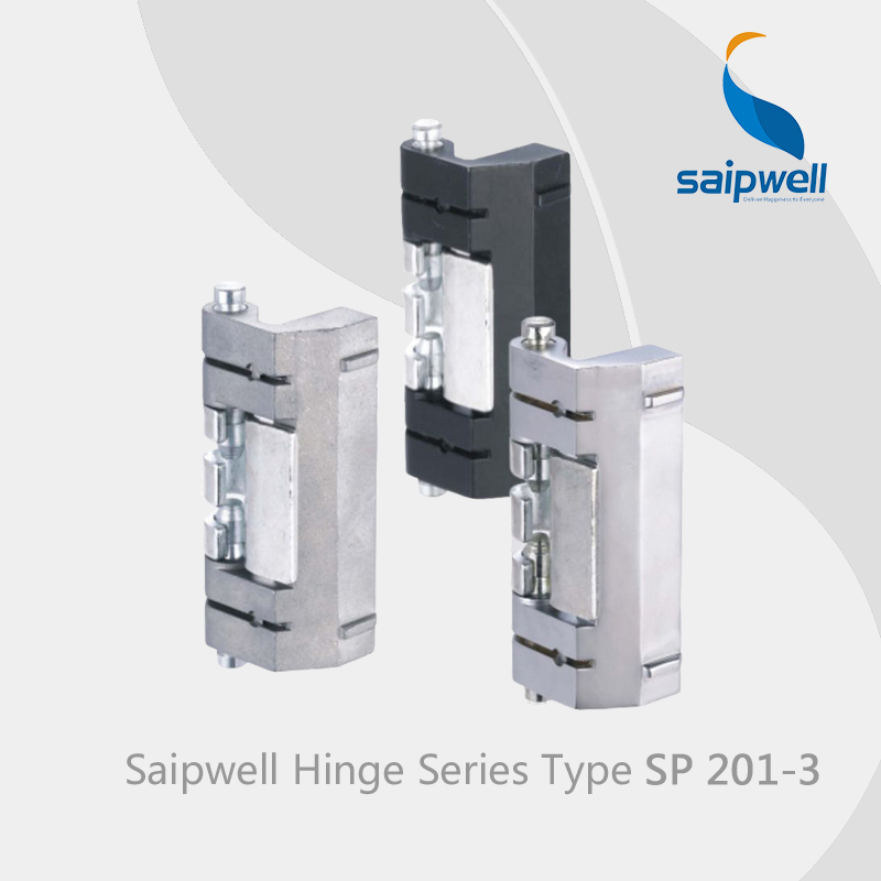 Saipwell SP201-3 folding locking hinges hinges for shower screen zinc alloy toilet seats adjustable universal hinges 10 Pcs Pack(China (Mainland))