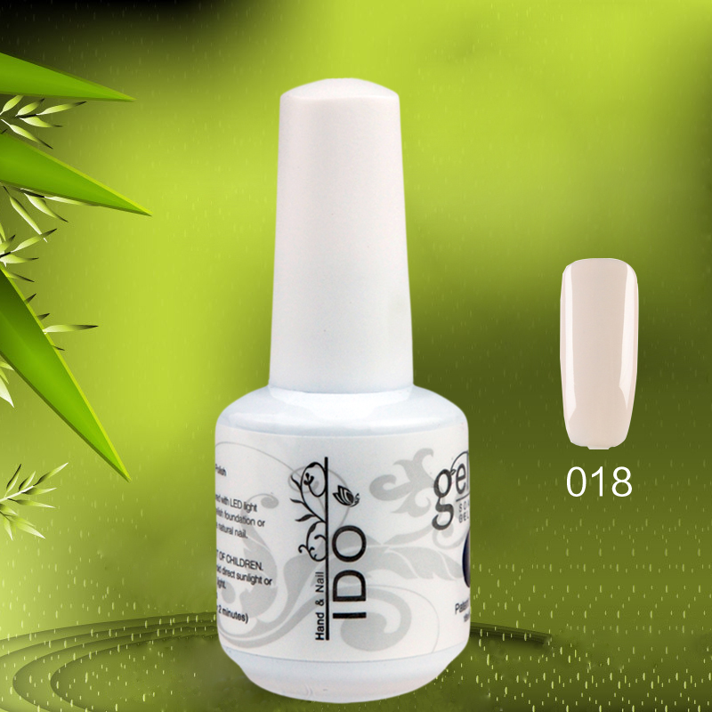 2013 sunmmer color  soak off uv gel polish  6pcs/lot 15ml  factory wholesale free shipping<br><br>Aliexpress