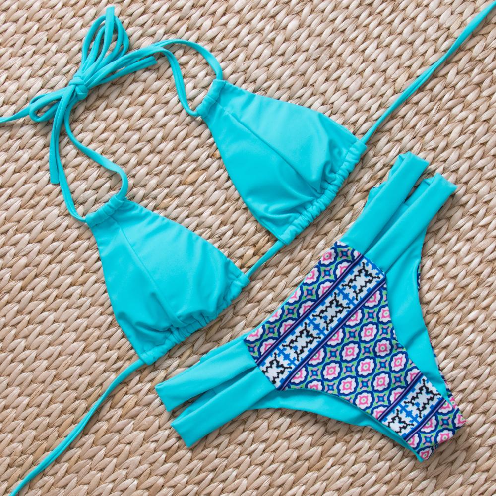 compare prices on juniors bikini swimwear online shopping buy low price juniors bikini swimwear. Black Bedroom Furniture Sets. Home Design Ideas