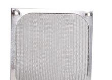 popular dust filter