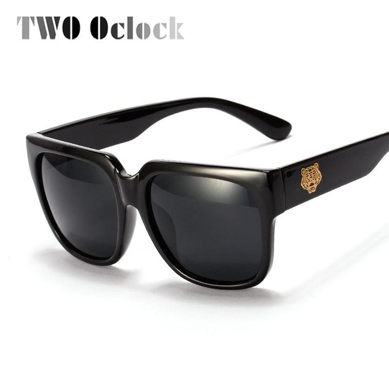 Sunglasses sale vintage discount men