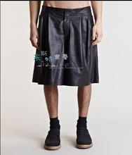 Skirts Men Buy Cheap