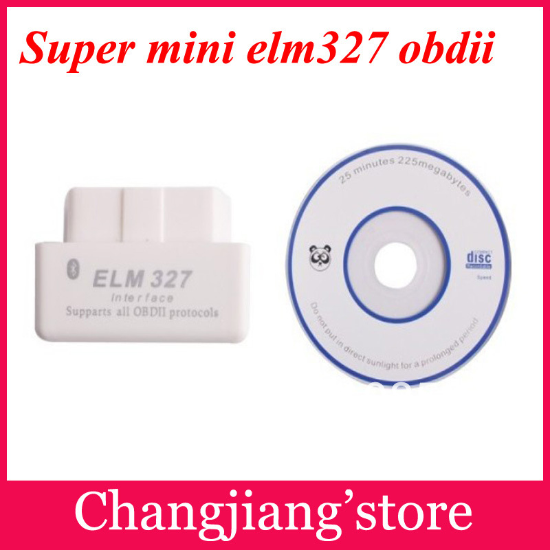 bluetooth elm 327 obd2 car diagnostic interface code scanner html autos weblog. Black Bedroom Furniture Sets. Home Design Ideas