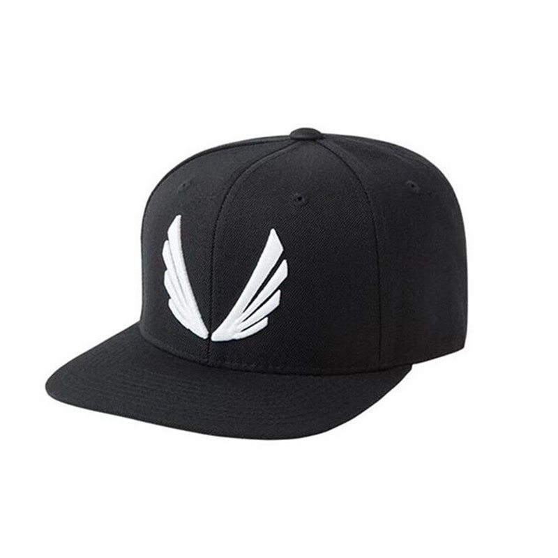 Hot! New Arrive Fashion Mens Snapbacks Hip Hop Embroidery Snapback Caps Hats For Men Women Summer Casual Outdoor Baseball Cap(China (Mainland))