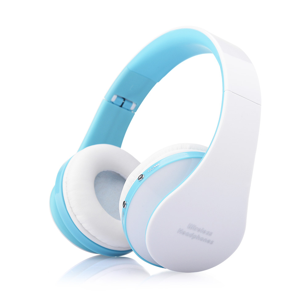 high quality sound headband bluetooth headphone best gift for friends. Black Bedroom Furniture Sets. Home Design Ideas