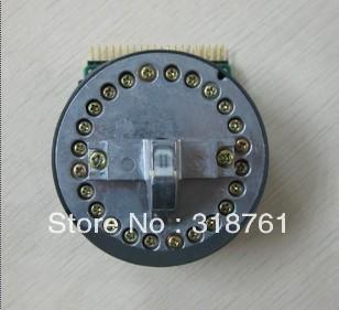 Original new compatible Fujitsu  DL6400 6400  print head<br><br>Aliexpress