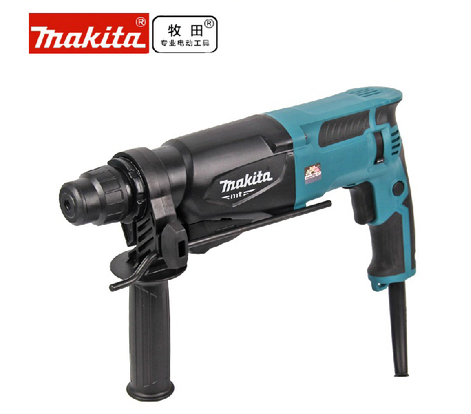impact drill electric tools electric pick electric hammer rotary hammer drill