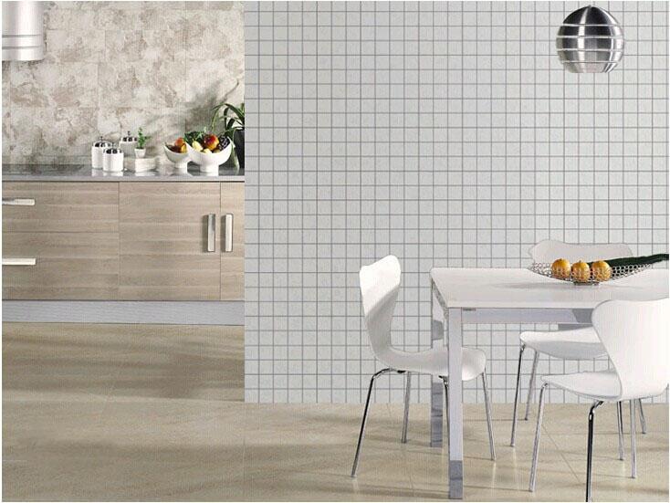 Mozaiek Tegels Keuken : Witte mozaiek tegels keuken: witte mozaiek tegels keuken artsmedia
