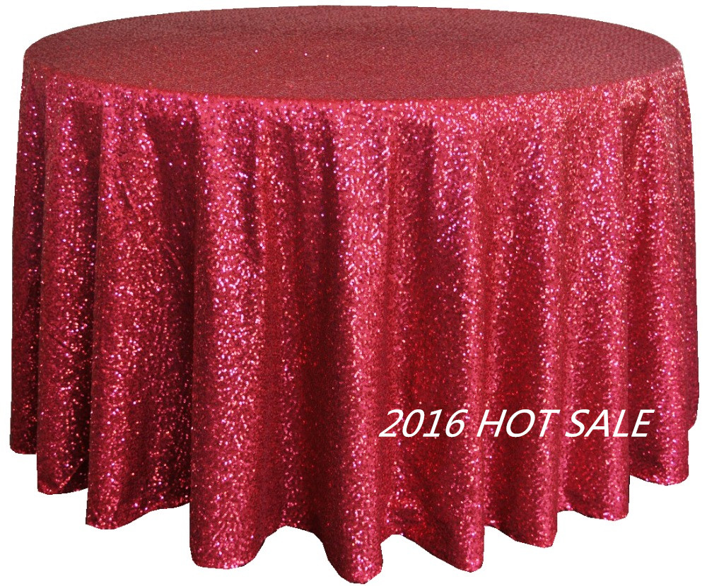 2016 new series luxury wholesale table cover glaze fabric tablecloth for wedding(China (Mainland))