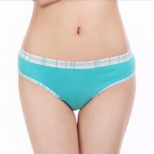 6pcs/lot cotton sexy women briefs sexy lingerie 6 color cute women underwear panties ropa interior mujer calcinha panties S113(China (Mainland))