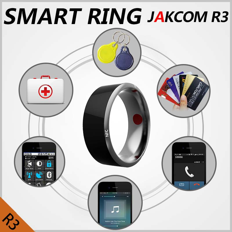 Jakcom Smart Ring R3 Hot Sale In Consumer Electronics Stands As Turn Table Laptop Chair Monitor Holder Desktop Rotating(China (Mainland))
