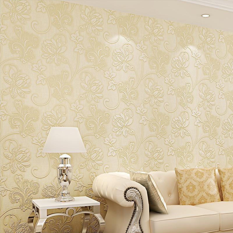 Pannelli decorativi pareti interne set da pannelli - Pannelli polistirolo decorativi per interni ...