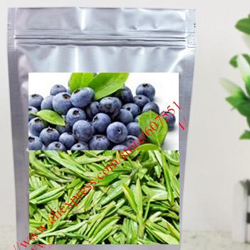Acai Berry  Extract + Green Tea Mixed Powder 150gram<br><br>Aliexpress