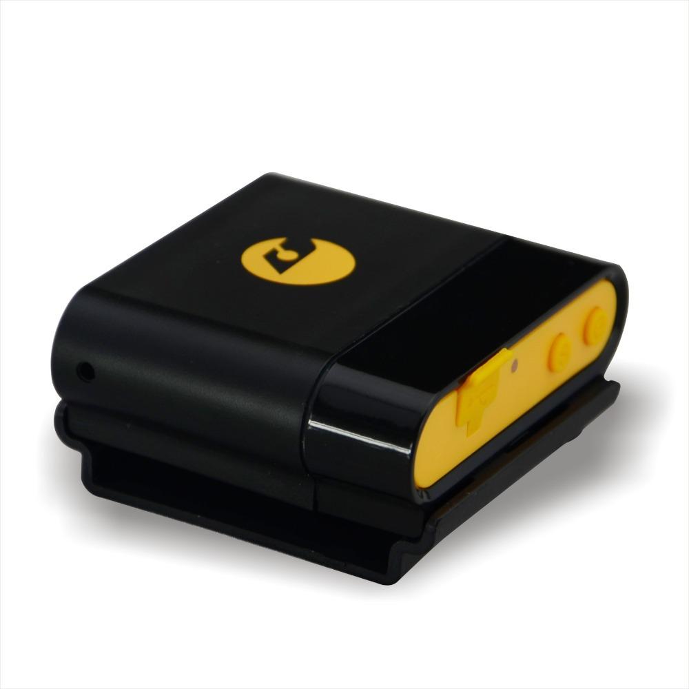sos panic button mini pas cher gps tracker pour animaux chats sur pc et t l phone mobile via sms. Black Bedroom Furniture Sets. Home Design Ideas