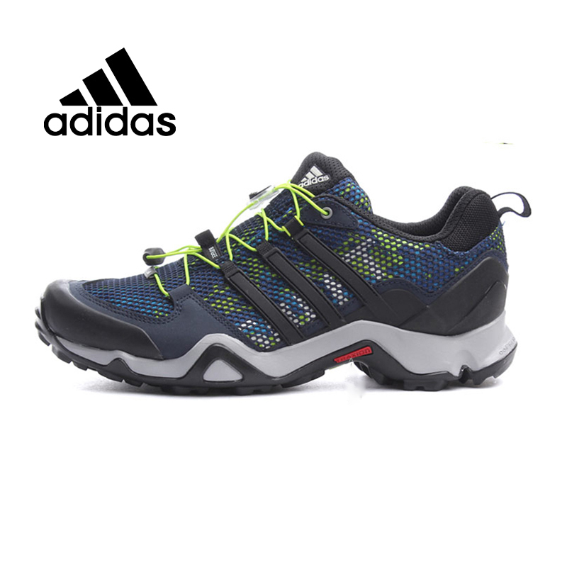 Sport Shoes Price List 28 Images Sport Shoes Price